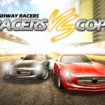Download Full Racers Vs Cops : Multiplayer 1.27 APK Kostenlos Unbegrenzt