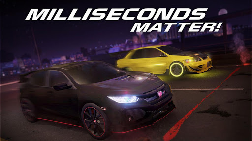 Racing Rivals 6.5.1 screenshots 1
