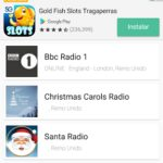 Free Download Radio England 2.2 APK APK Mod