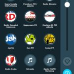 Download Full Radio Indonesia 2.7.1 APK Mod APK