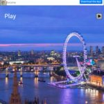 Download Full Radio London 2.0 APK Full Unlimited