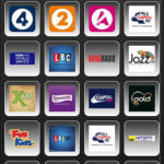 Free Download Radio UK FM – Music Sport News Culture Eco Fun 1.1.0 APK Unlimited Cash