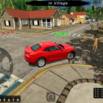 Download Real Car Parking 3D 5.6.6 APK Unbegrenztes Geld