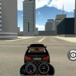 Download Full Real Car Simulator Game 2.0 APK Unbegrenzt Gems