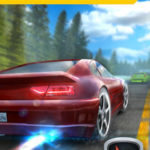 Download Real Car Speed: Need for Racer APK Mod APK