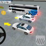 Download Full Real City Parking 3D 4.0 APK Unlimited Cash