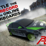 Download Real Drift Car Racing Lite 4.7 APK Kostenlos Unbegrenzt