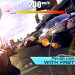 Download Real Speed Car Racing 43.0 APK Unlimited Cash