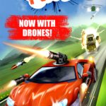 Download Full Road Riot 1.29.21 APK Unbegrenztes Geld