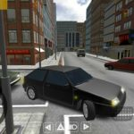 Download Russian Cars: 8 in City 3.0.2 APK Full Unlimited