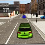 Download Full School of Driving 1.05 APK Unlimited Cash