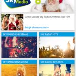 Download Sky Radio 5.1.3.production APK Unlimited Cash