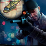 Download Full Sniper 3D Gun Shooter: Free Shooting Games – FPS APK Unbegrenztes Geld