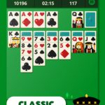 Download Full Solitaire: Decked Out Ad Free 1.3.3 APK Mod APK