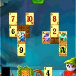 Download Solitaire Dream Forest – Free Solitaire Card Game 10.840.48 APK Unbegrenztes Geld