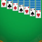 Free Download Solitaire: Super Challenges 2.9.475 APK Mod APK