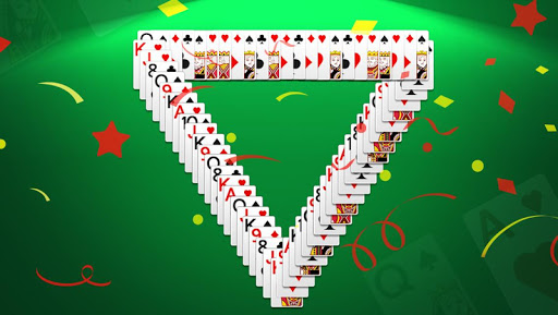 Solitaire Super Challenges 2.9.475 screenshots 19