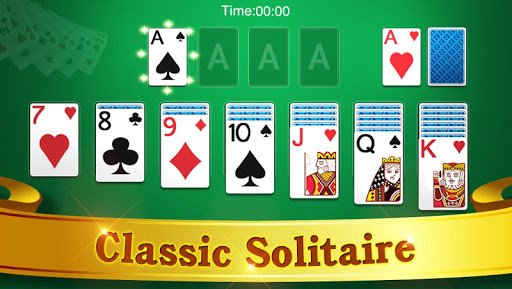Solitaire Super Challenges 2.9.475 screenshots 5