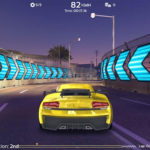 Download Full Speed Cars: Real Racer Need 3D  APK Full Unlimited