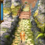 Download Full Spirit Run 1.53 APK Mod APK