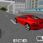 Download Sport Car Simulator 4.0.2 APK Mod APK