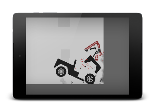 Stickman Dismounting 1.4 screenshots 11
