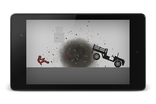 Stickman Dismounting 1.4 screenshots 13