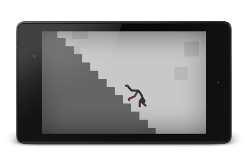 Stickman Dismounting 1.4 screenshots 14
