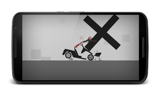 Stickman Dismounting 1.4 screenshots 6