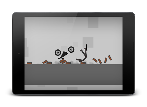 Stickman Dismounting 1.4 screenshots 9
