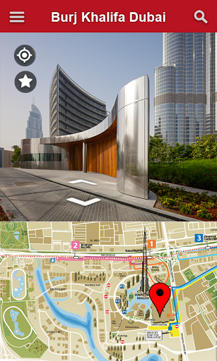 Street View Live map Satellite Earth Navigation 1.0 screenshots 1