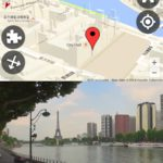 Download Street View Live map – Satellite Earth Navigation 1.0 APK Unbegrenzt Gems