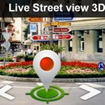 Download Street View Live map – Satellite Earth Navigation 1.0 APK Kostenlos Unbegrenzt