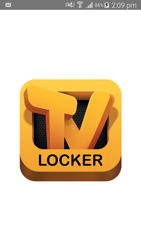 TV Locker 2.0 screenshots 1