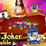 Download Teen Patti – Bollywood 3 Patti 1.4.6.5 APK Kostenlos Unbegrenzt