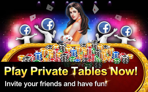 Teen Patti – Bollywood 3 Patti 1.4.6.5 screenshots 7