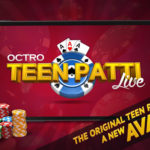 Free Download Teen Patti Live! APK Unbegrenztes Geld