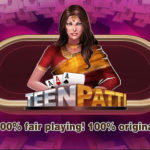 Free Download Teen Patti Offline♣Klub-The only 3patti with story 2.8.6 APK Kostenlos Unbegrenzt