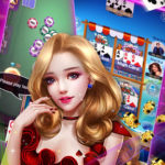 Free Download Teen Patti Star – Indian Poker Game 1.0.7 APK Kostenlos Unbegrenzt