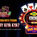 Download Full Teen Patti Tycoon 1.0.50 APK Mod APK