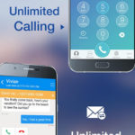 Download Full Telos Free Phone Number & Unlimited Calls and Text 1.0.7 APK Kostenlos Unbegrenzt