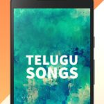 Free Download Telugu Songs – Latest Hits 1.0 APK APK Mod