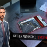 Download The Blacklist: Conspiracy 1.1.2c APK Unlimited Cash