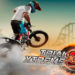 Download Trial Xtreme 3 7.7 APK Full Unlimited