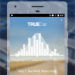 Download TrueCar: The Car Buying App – Find New & Used Cars 10.5.1 APK Unlimited Cash