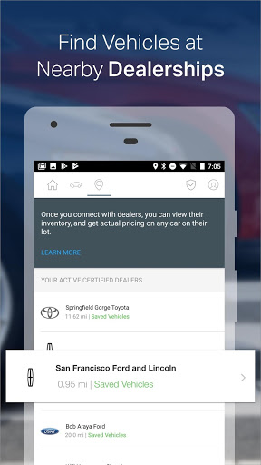 TrueCar The Car Buying App – Find New amp Used Cars 10.5.1 screenshots 3