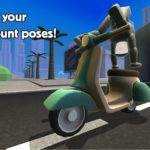 Free Download Turbo Dismount™ 1.30.0 APK Unlimited Cash