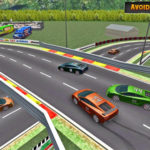 Free Download Turbo Drift 3D Car Racing 2017 1.1.0 APK Mod APK