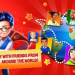 Free Download UNO ™ & Friends APK Unlimited Cash