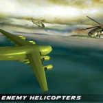 Free Download US Army Transport Game – Army Cargo Plane & Tanks 1.0.1 APK Full Unlimited